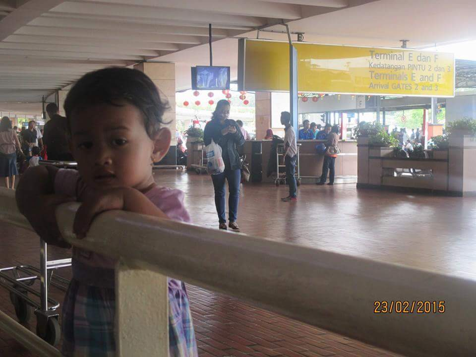solaria terminal 2F