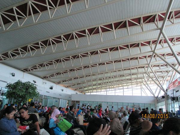 bandara lombok