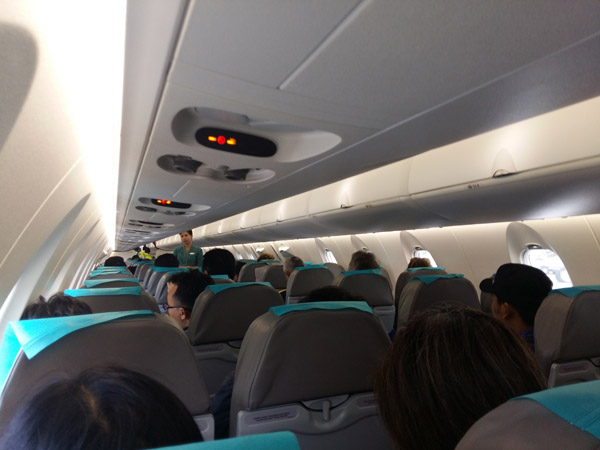 kabin garuda explore-jet